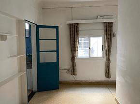 Apartamentos en alquiler – Tres Cruces