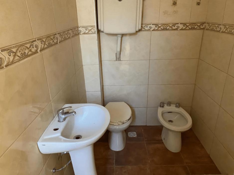 Casas en alquiler – Capurro