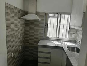 Casas en alquiler – La Blanqueada