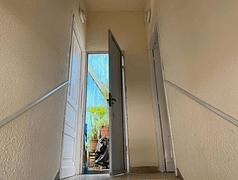 Apartamentos en Venta – Maroñas