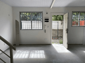 Apartamentos en alquiler – La Blanqueada