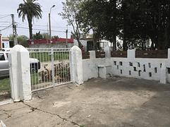 Casas en Venta – Las Acacias