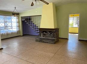 Casas en alquiler – Atlántida