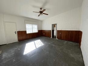 Apartamentos en alquiler – Maroñas