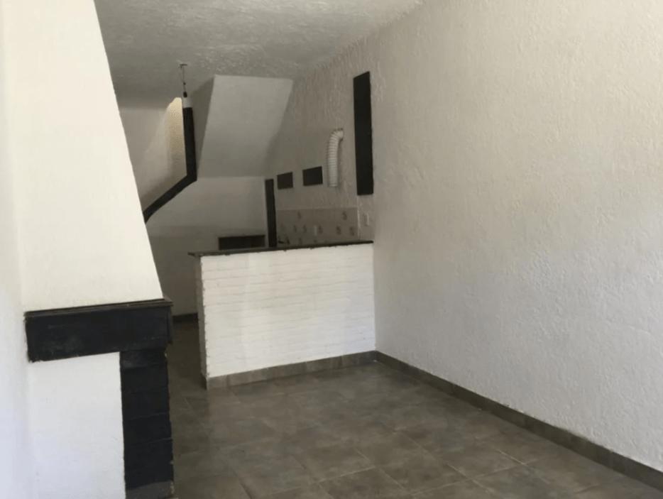 Locales en alquiler – La Comercial