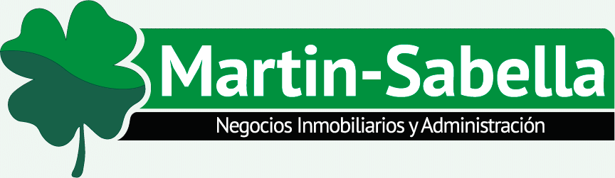 Martin Sabella-Negocios inmobiliarios y administración
