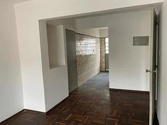Casas en alquiler – La Comercial
