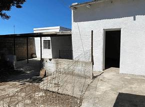 Casas en alquiler – Cerro