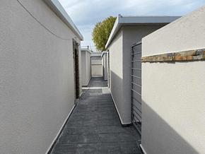 Apartamentos en alquiler – Conciliación