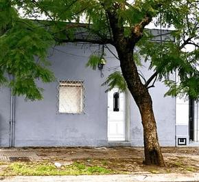 Casas en Venta – Parque Batlle