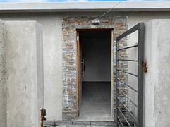 Apartamentos en alquiler – Colón