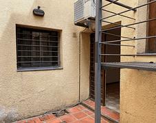 Apartamentos en alquiler – Palermo