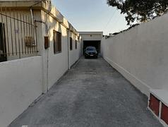 Locales en alquiler – Pérez Castellanos