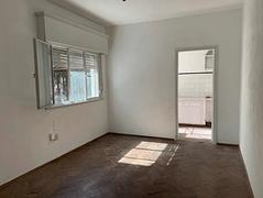 Apartamentos en alquiler – Reducto