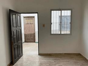 Apartamentos en alquiler – Capurro