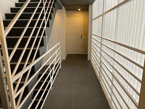 Apartamento en alquiler – Parque Rodó
