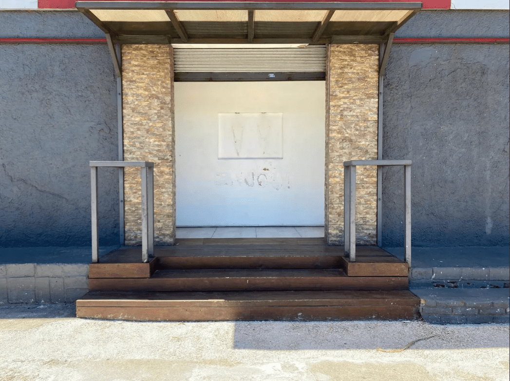 Locales en alquiler Avenida Italia – Tres Cruces